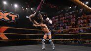 November 11, 2020 NXT 2