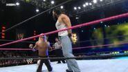 November 21, 2012 NXT results.00016