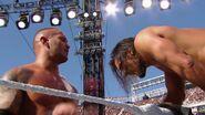 Randy Orton's Best WrestleMania Matches.00040