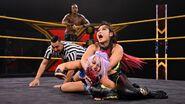 September 30, 2020 NXT 26