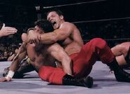 SummerSlam 2003-FFW