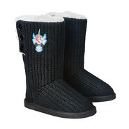 The New Day Booty-O's Women's Button Boots