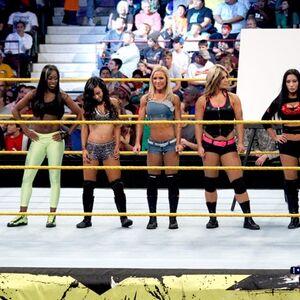 WWE NXT 10-5-10 011.jpg