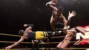 11-15-17 NXT 1