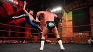11-7-18 NXT UK 21