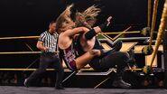 12-4-19 NXT 6