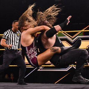 12-4-19 NXT 6.jpg