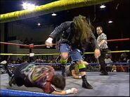 4-25-95 ECW Hardcore TV 8