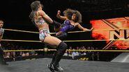 5-15-19 NXT 13