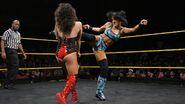 5-9-18 NXT 9