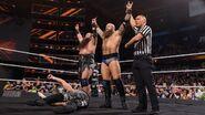 6-20-18 NXT 11