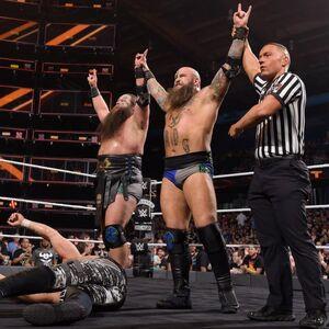 6-20-18 NXT 11.jpg
