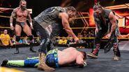 7-31-19 NXT 5