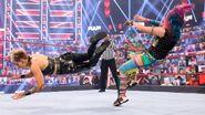 April 12, 2021 Monday Night RAW results.11