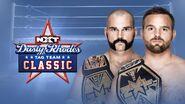 Dusty Rhodes Tag Team Classic Tournament (2016).16