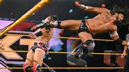 June 24, 2020 NXT results.7