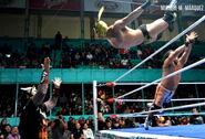 Lunes Arena Puebla 3-13-17 11