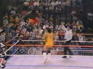 March 19, 1988 WWF Superstars of Wrestling.00015