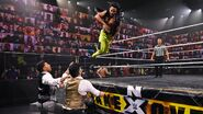 NXT TakeOver 31 16