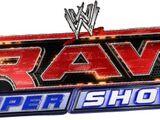 June 18, 2012 Monday Night RAW results