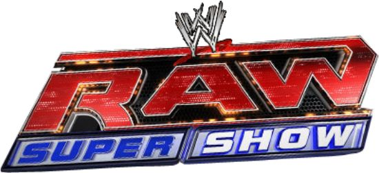 April 16, 2012 Monday Night RAW results