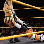 September 25, 2019 NXT results.8.jpg