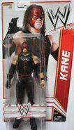 WWE Series 23 Kane
