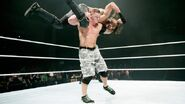 WWE World Tour 2014 - Brighton.17