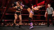 10-24-18 NXT UK 12