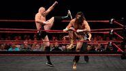 10-3-19 NXT UK 10