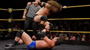 11-8-17 NXT 20