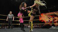 3-27-19 NXT 4