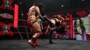 3-4-21 NXT UK 26