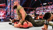 April 5, 2021 Monday Night RAW results.11