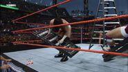 Best WrestleMania Ladder Matches.00032