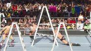 Best WrestleMania Ladder Matches.00037