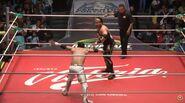 CMLL Lunes Arena Puebla (July 11, 2016) 21