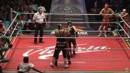 CMLL Lunes Arena Puebla (July 25, 2016) 8