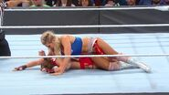 Charlotte Flair's 8 Most Memorable Matches.00031