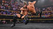 December 9, 2020 NXT 14
