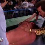 February 15, 1993 Monday Night RAW.00038.jpg