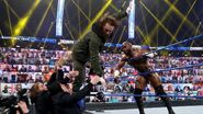 January 1, 2021 Smackdown results.13