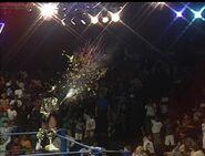 January 2, 1993 WCW Saturday Night 16