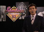 May 15, 1993 WCW Saturday Night 10