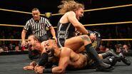 NXT 10-10-18 17