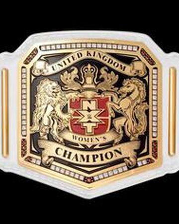 NXT UK Women's Championship.jpg