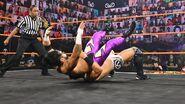 October 28, 2020 NXT 15
