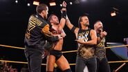 October 9, 2019 NXT results.30
