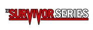 Survivor Series 2016 logo