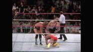 The Best of WWE 'Macho Man' Randy Savage's Best Matches.00018